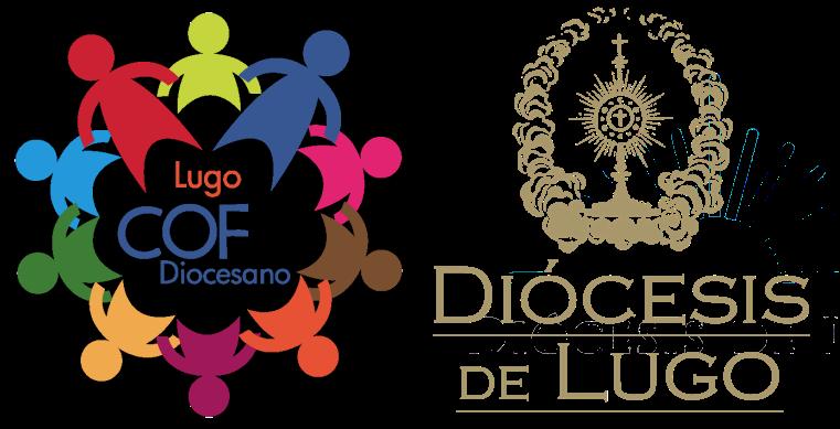 COF Diocesano Lugo