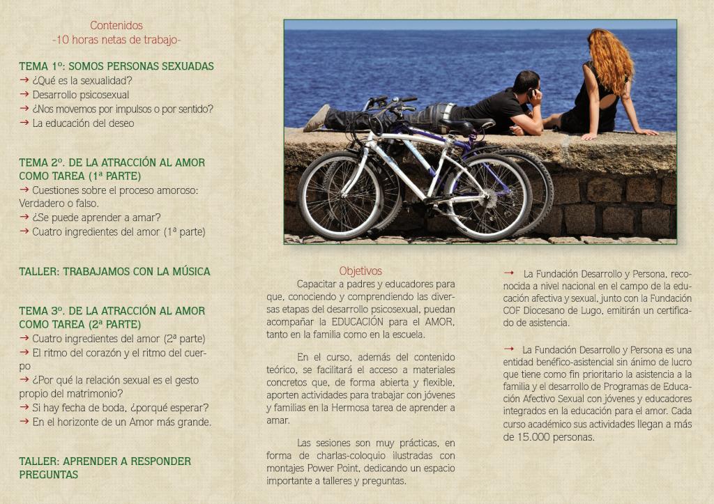 curso-afectividad-sexualidad-lugo-20152