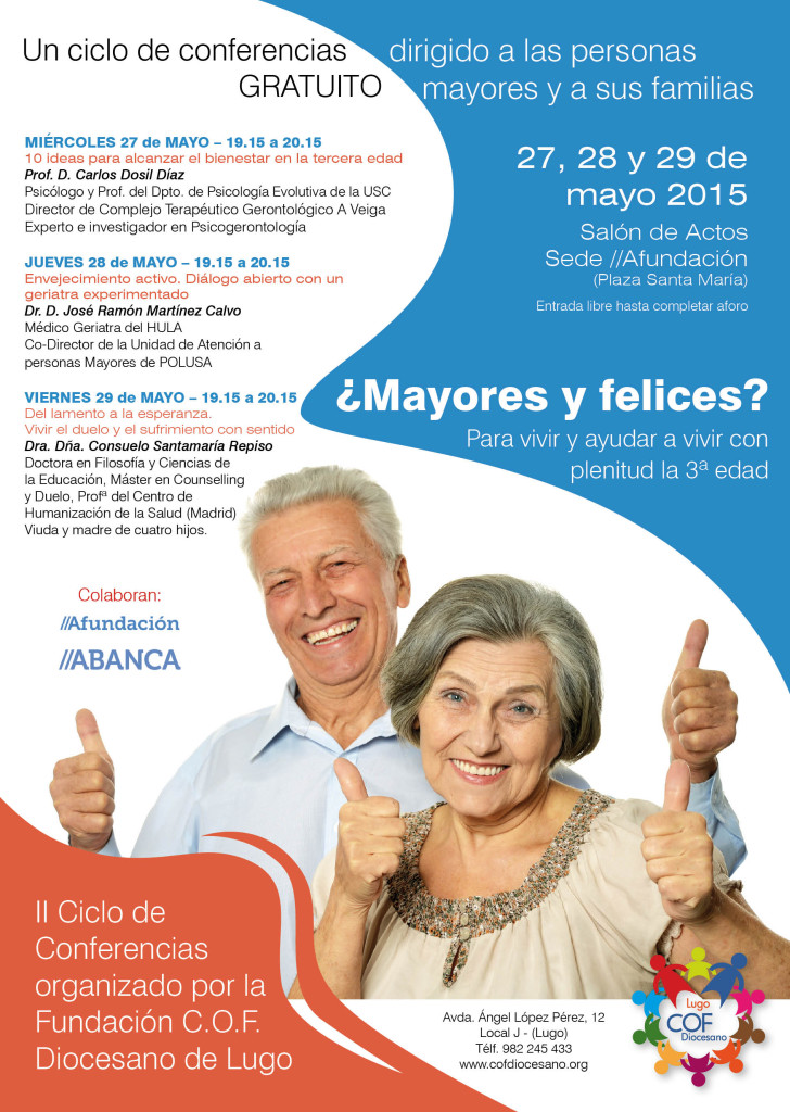 Ciclo-conferencias-2015