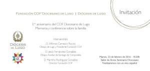 COF invitación aniversario_Página_1