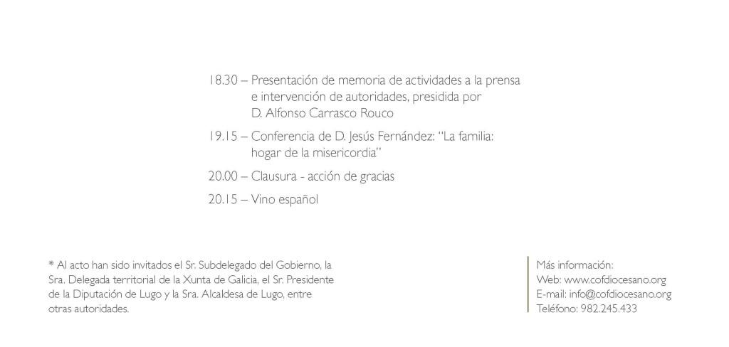 COF invitación aniversario_Página_2