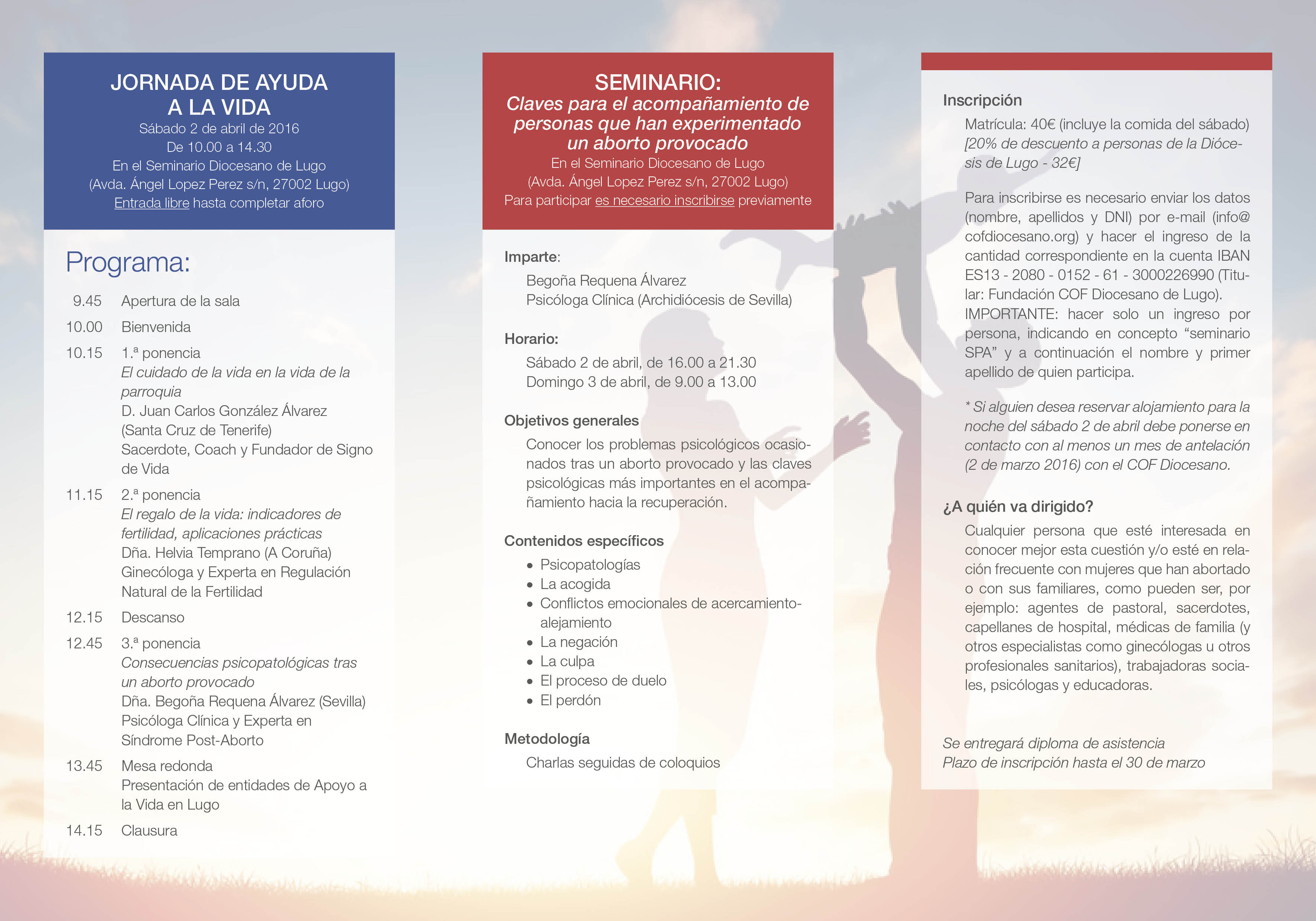 COF Jornada Vida tríptico_Página_2